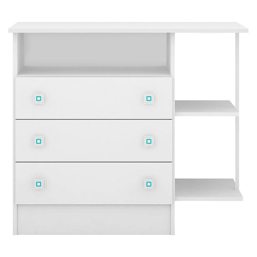 comoda-branco-3-gavetas-3-nichos-infantil-bebe-quarto-decoracao-madeira-1367-14