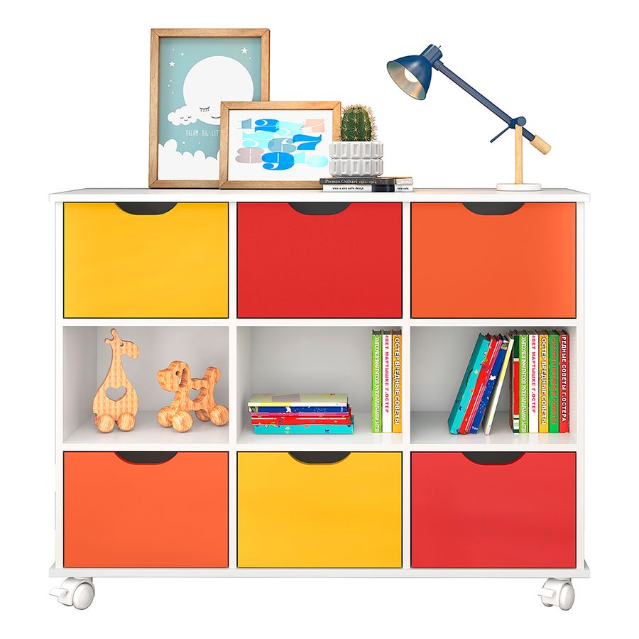 nicho-organizador-colorido-3-nichos-6-gavetas-sala-de-estar-quarto-escritorio-madeira-1478-5