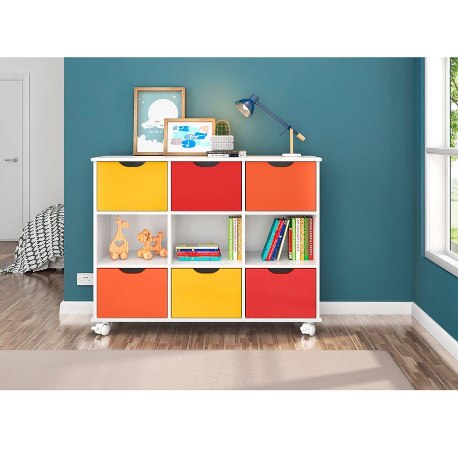 nicho-organizador-colorido-3-nichos-6-gavetas-sala-de-estar-quarto-escritorio-madeira-1478-5-ambientado