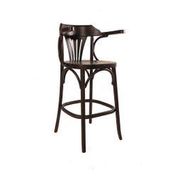 banqueta-alemanha-com-bracos-imbuia-alta-encosto-sala-de-jantar-cozinha-mesa-decoracao-madeira-01