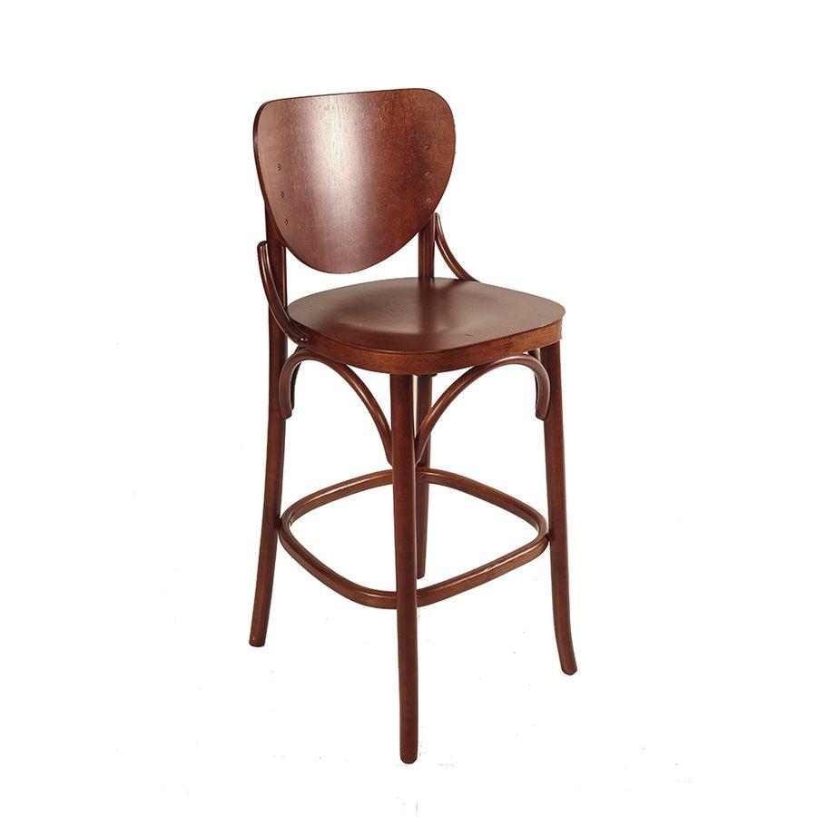 banqueta-canada-imbuia-alta-encosto-sala-de-jantar-cozinha-mesa-decoracao-madeira-01