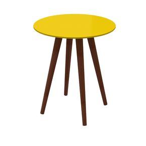 mesa-lateral-retro-lacca-amarelo-pes-palito-sala-de-estar-decoracao-madeira-24500