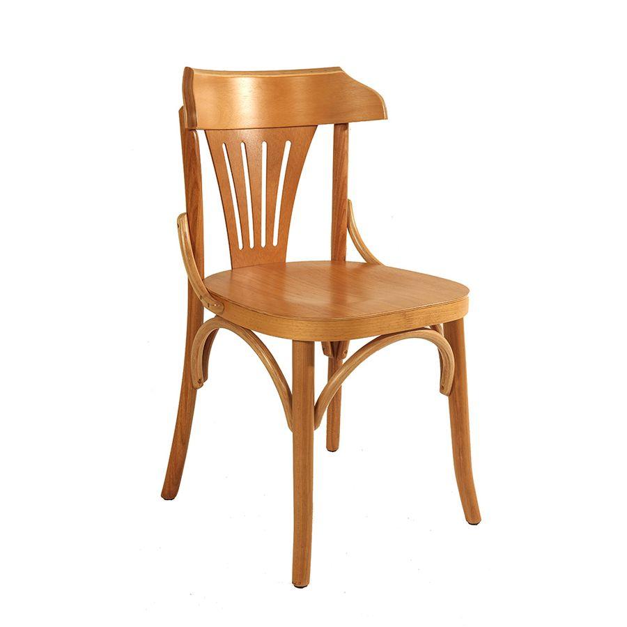 cadeira-alemanha-sem-bracos-mel-encosto-sala-de-jantar-cozinha-mesa-decoracao-madeira-02