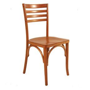 cadeira-belgica-sem-bracos-mel-encosto-sala-de-jantar-cozinha-mesa-decoracao-madeira-02