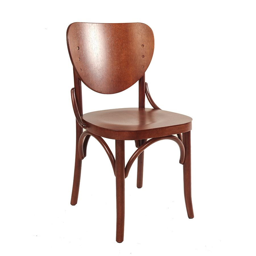 cadeira-canada-sem-bracos-imbuia-encosto-sala-de-jantar-cozinha-mesa-decoracao-madeira-01
