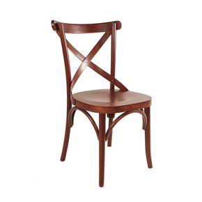 cadeira-espanha-sem-bracos-imbuia-encosto-sala-de-jantar-cozinha-mesa-decoracao-madeira-01