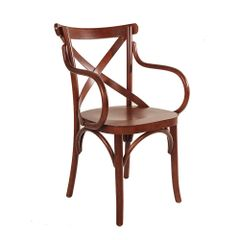 cadeira-espanha-com-bracos-imbuia-encosto-sala-de-jantar-cozinha-mesa-decoracao-madeira-01