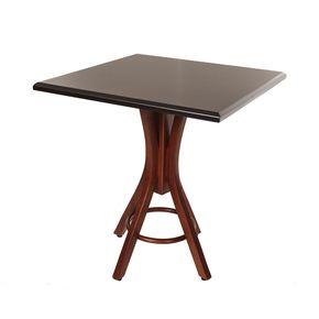 mesa-grecia-quadrada-imbuia-sala-de-estar-quarto-decoracao-madeira-02
