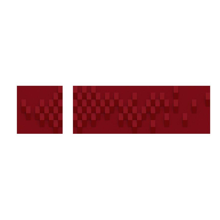 quadro-geometrico-decoracao-sala-de-estar-jantar-quarto-parede-madeira-ra-4136