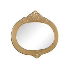 moldura-catarina-dourado-espelho-decoracao-quarto-sala-de-estar-banheiro-madeira