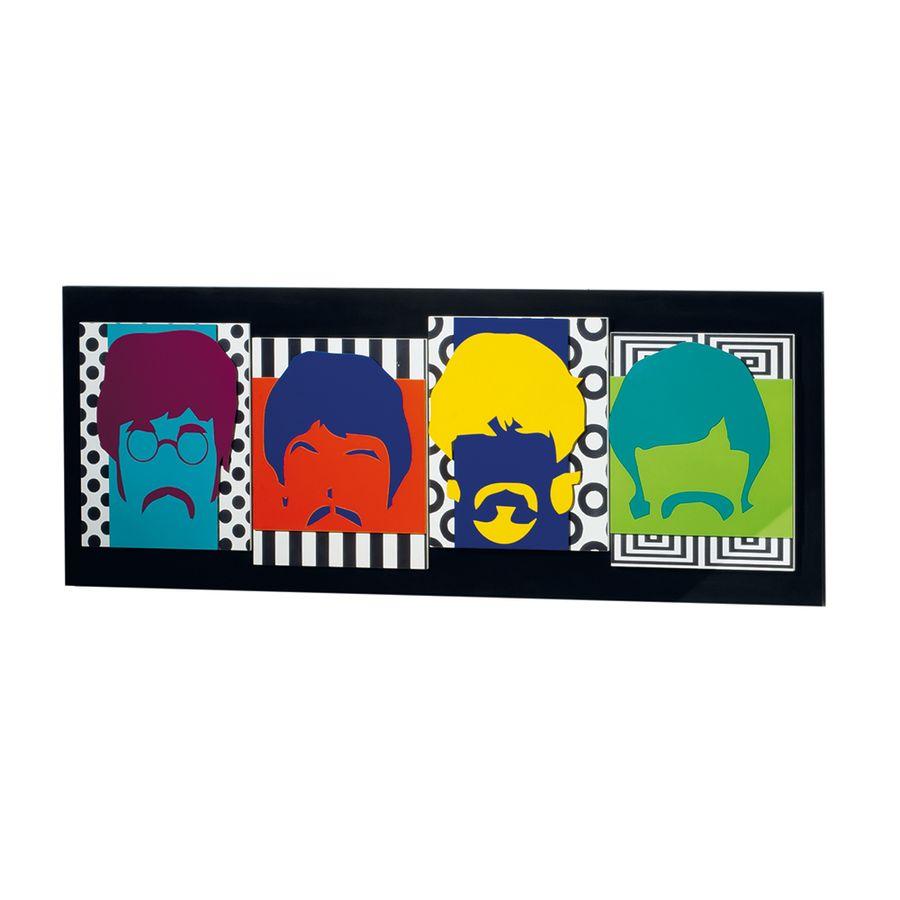 quadro-andy-beatles-decoracao-sala-de-estar-jantar-quarto-parede-madeira-ra4004c