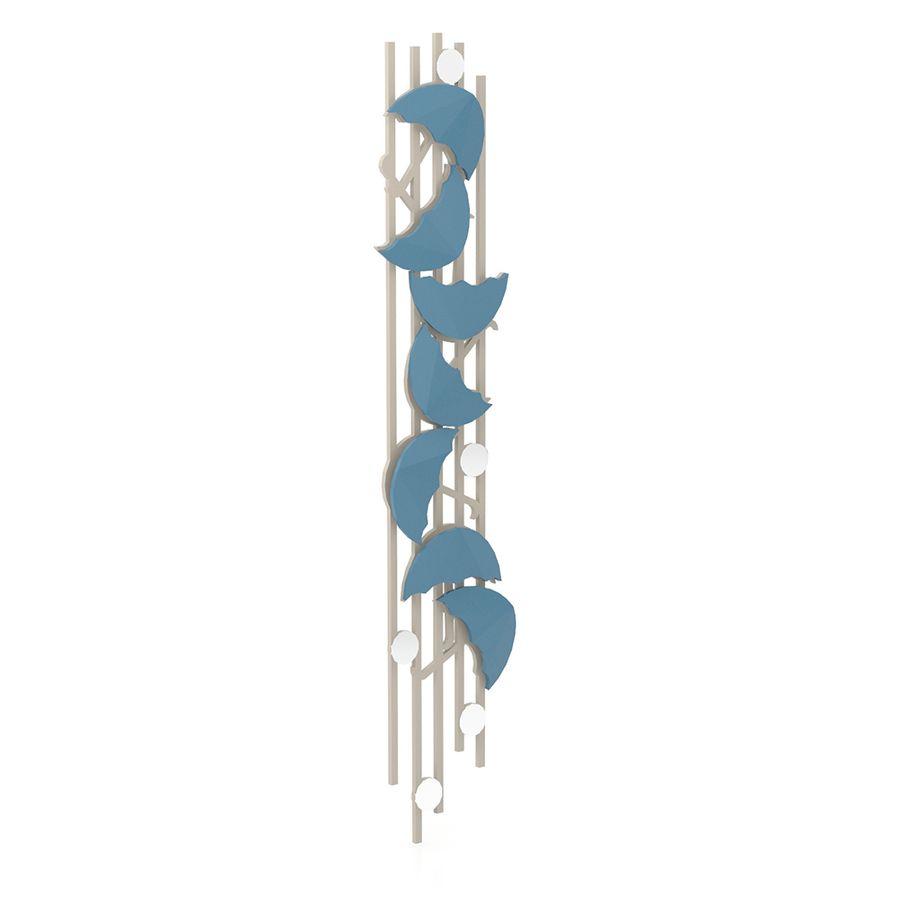 quadro-acqua-azul-decoracao-sala-de-estar-jantar-quarto-parede-madeira-ra4007i