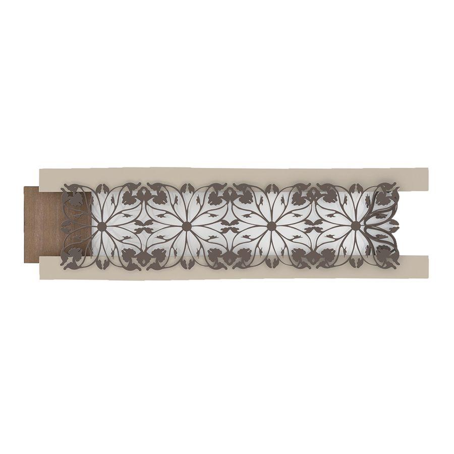 quadro-blanca-decoracao-sala-de-estar-jantar-quarto-parede-madeira-ra4010cc