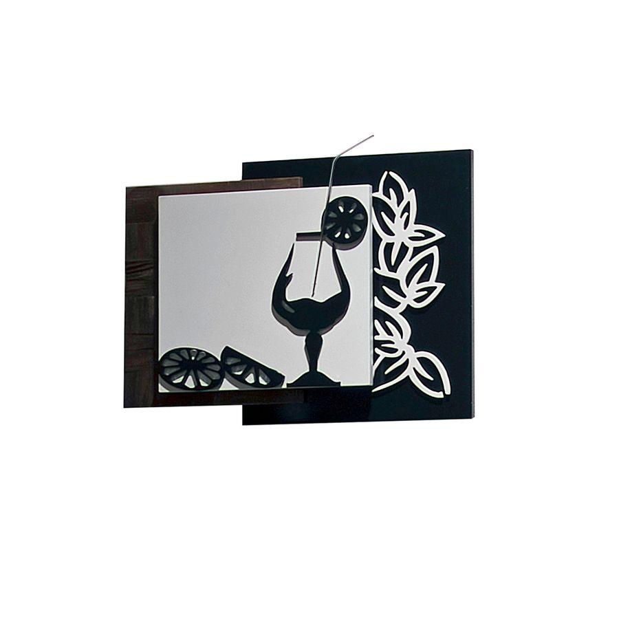 quadro-decoracao-sala-de-estar-jantar-quarto-parede-madeira-01