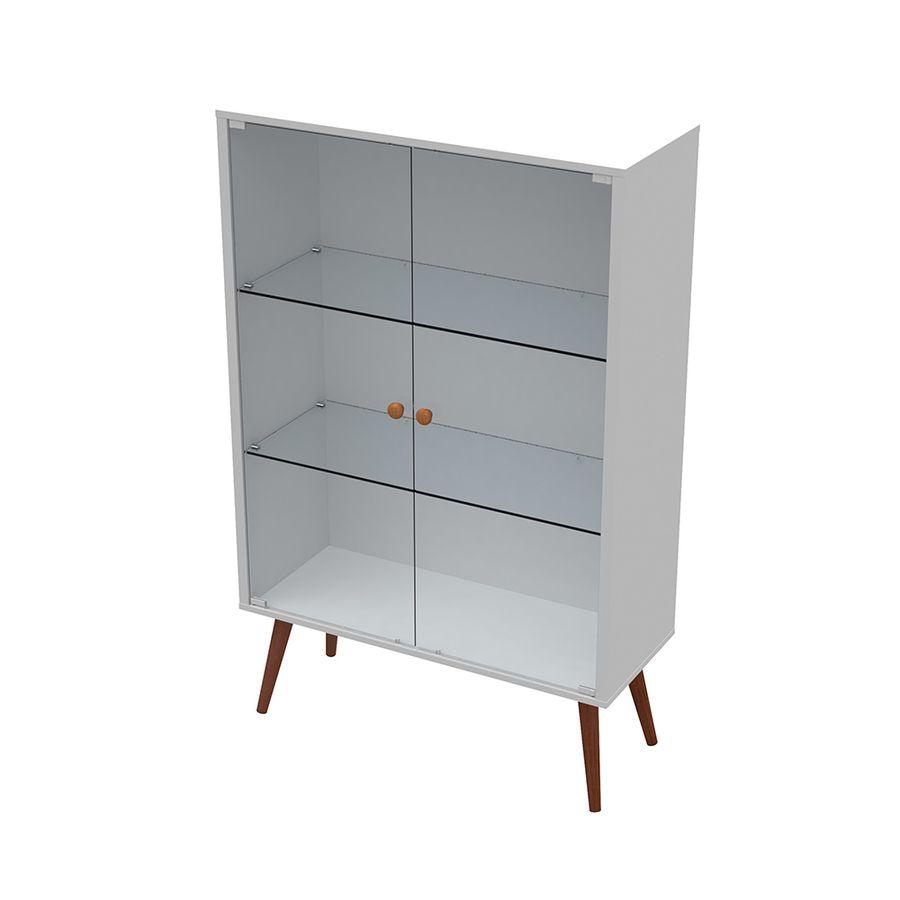 cristaleira-branco-3-nichos-2-portas-de-vidro-pes-palito-sala-de-estar-decoracao-madeira-23105