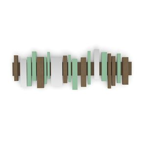 quadro-listelli-verde-marrom-decoracao-sala-de-estar-jantar-quarto-parede-madeira-ra4043me