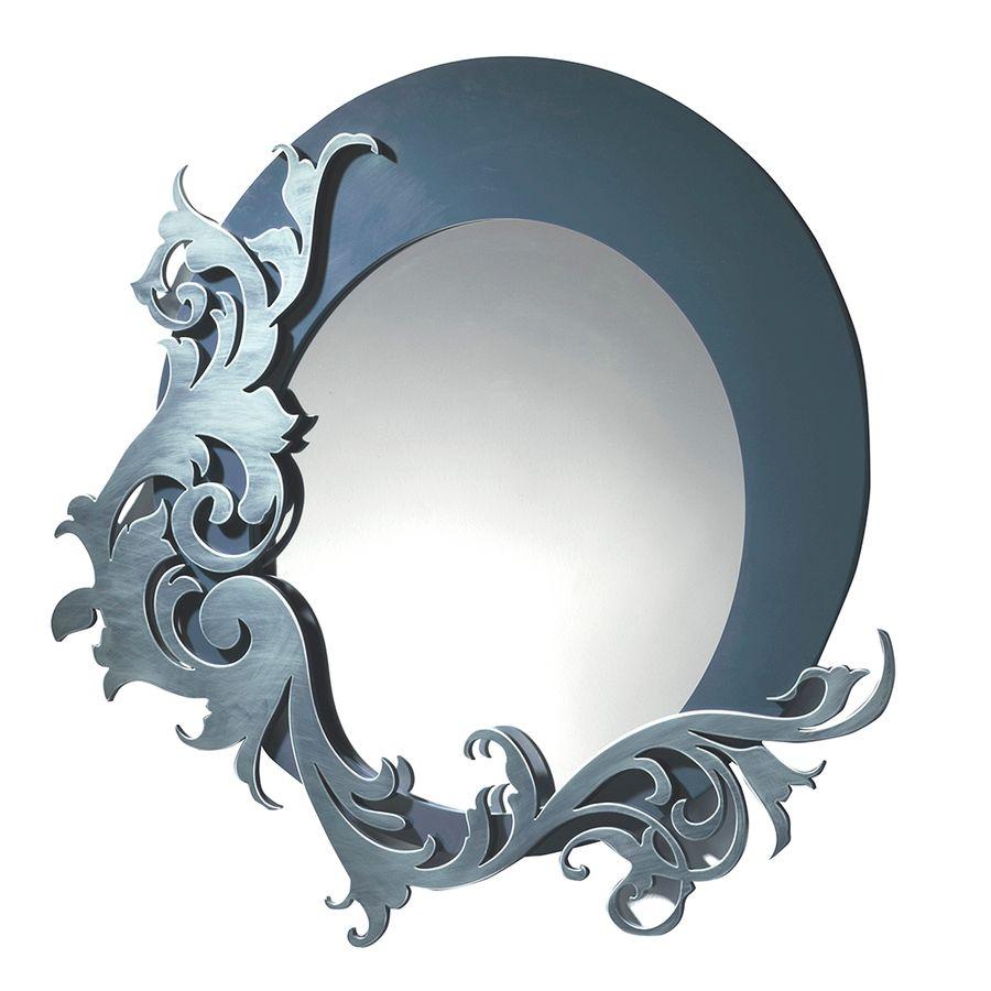 moldura-luma-azul-decoracao-sala-de-estar-jantar-quarto-parede-madeira-ra4044i