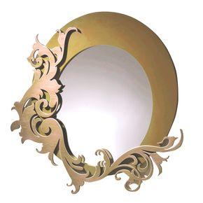 moldura-luma-dourado-decoracao-sala-de-estar-jantar-quarto-parede-madeira-ra4044mo