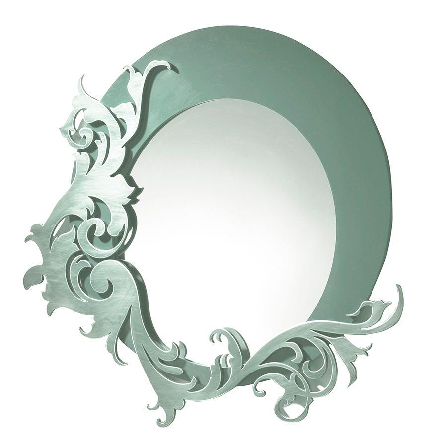 moldura-luma-verde-decoracao-sala-de-estar-jantar-quarto-parede-madeira-ra4044me