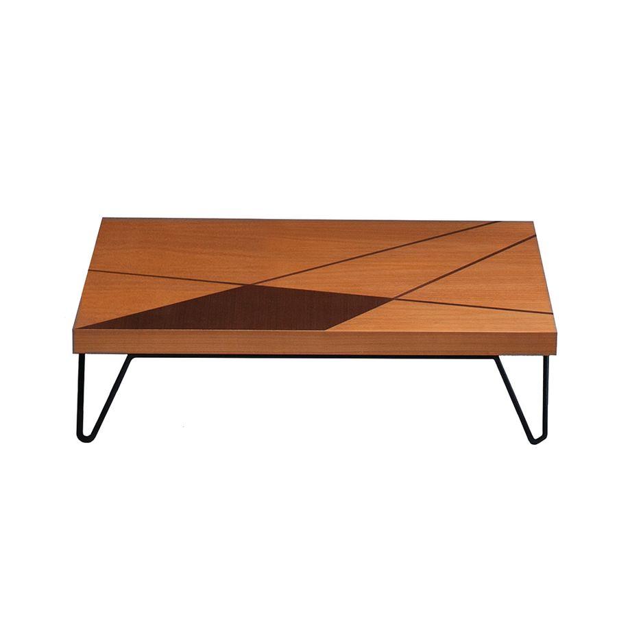 mesa-central-meridiano-pes-decoracao-sala-de-estar-madeira-rc2043