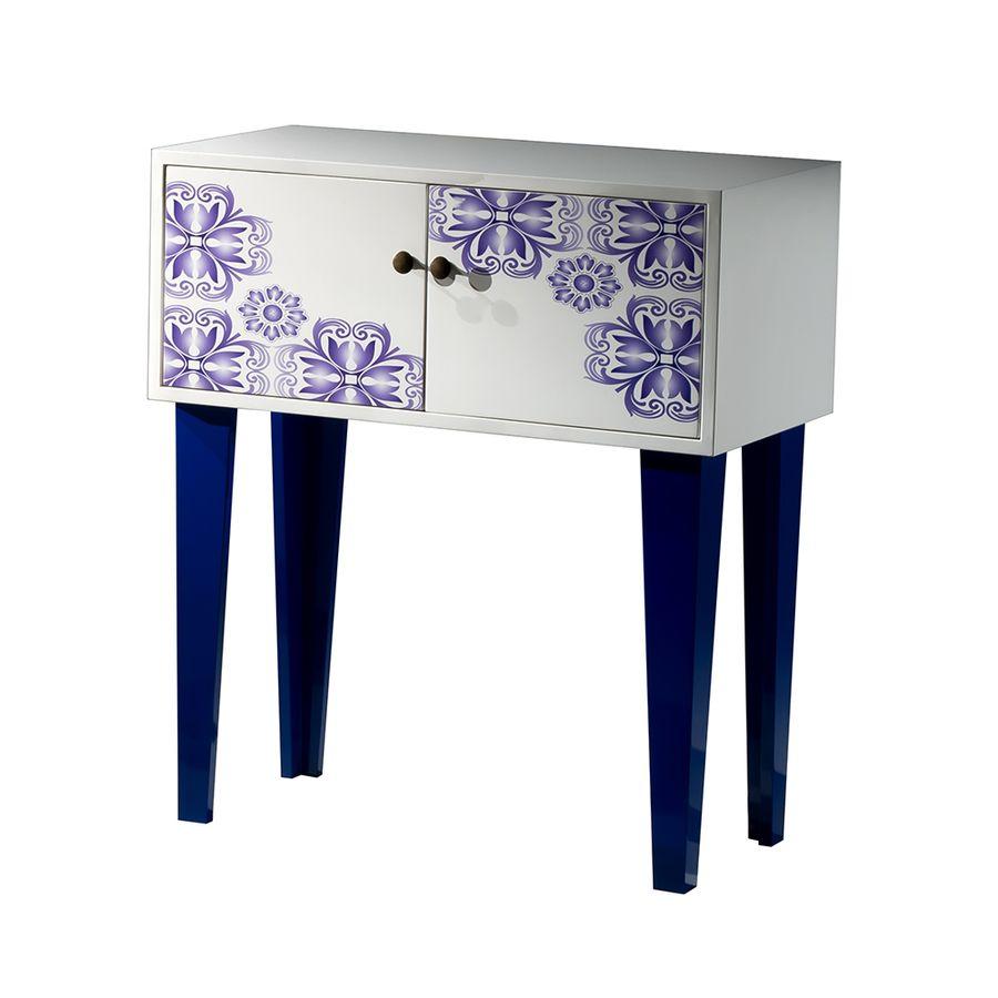 aparador-porto-2-portas-pes-palito-branco-azul-decoracao-sala-de-estar-madeira-rc2031