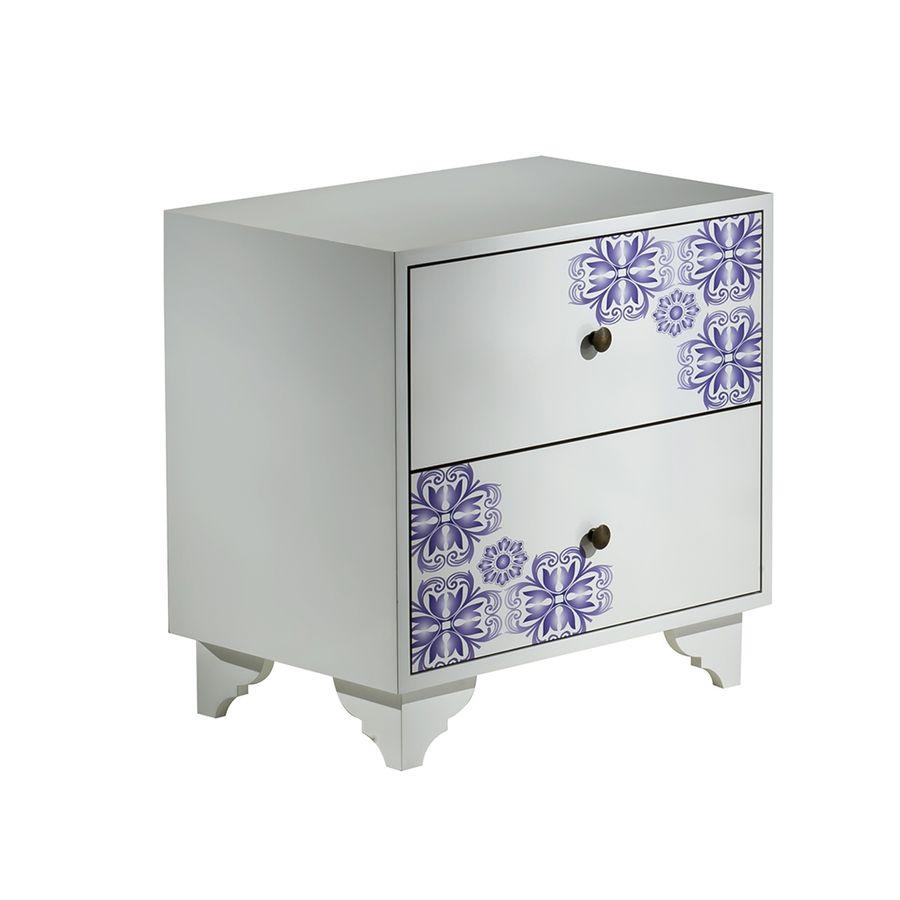 criado-porto-2-gavetas-pes-branco-azul-decoracao-sala-de-estar-quarto-banheiro-madeira-rc2032