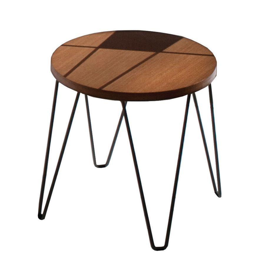 mesa-lateral-redonda-meridiano-pes-decoracao-sala-de-estar-madeira-rc2044