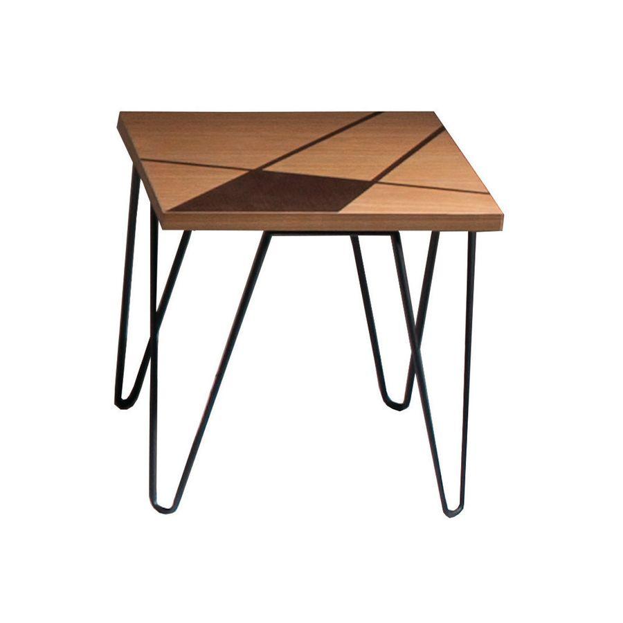 mesa-lateral-quadrada-meridiano-pes-decoracao-sala-de-estar-madeira-rc2045