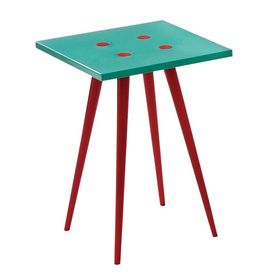 mesa-lateral-palito-redonda-pintada-vermelho-turquesa-sala-de-estar-quarto-decoracao-madeira-rc2204p