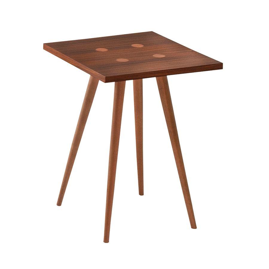 mesa-lateral-palito-redonda-laminada-sala-de-estar-quarto-decoracao-madeira-rc2204l