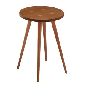 mesa-lateral-palito-redonda-laminada-sala-de-estar-quarto-decoracao-madeira-rc2205l