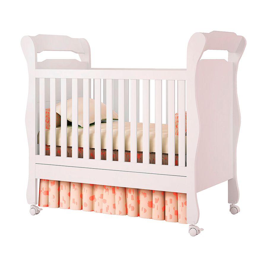 berco-mini-cama-colonial-amore-quarto-infantil-bebe-madeira-773-5