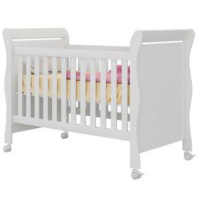 berco-mini-cama-colonial-amore-quarto-infantil-bebe-madeira-1355-5