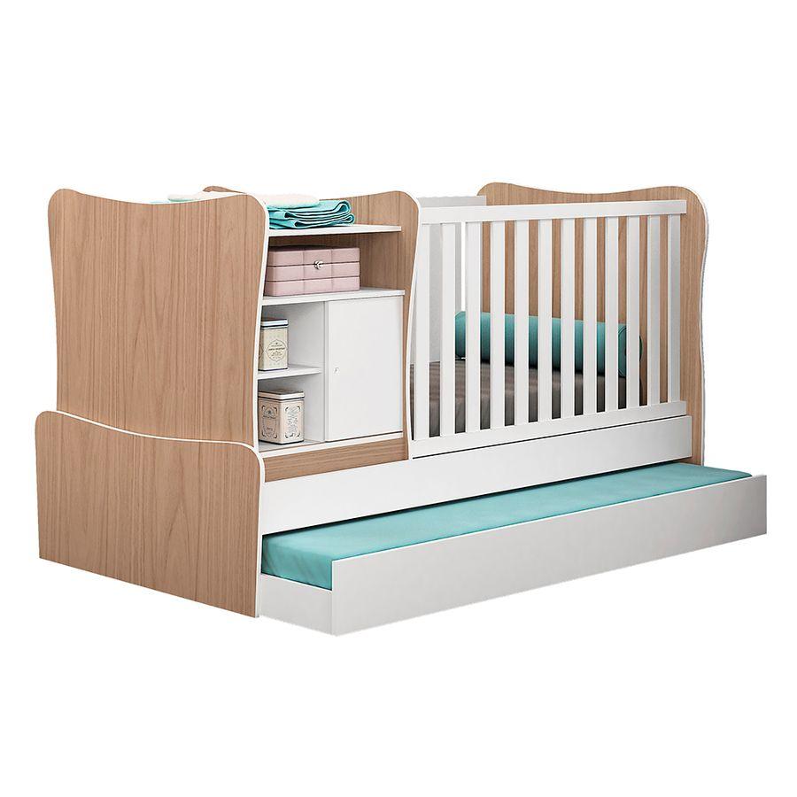 berco-mini-cama-magia-doce-super-carvalho-branco-quarto-infantil-madeira-769-5