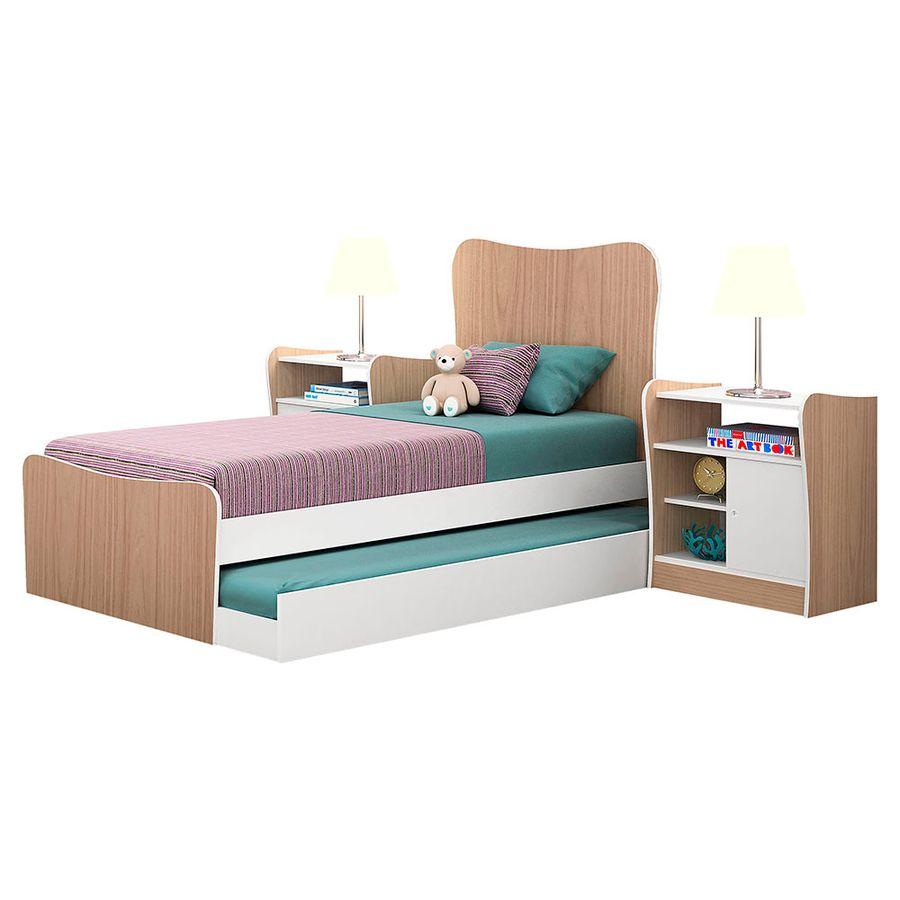 cama-auxiliar-doce-magia-carvalho-branco-quarto-infantil-madeira-854-4