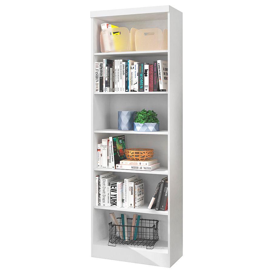 livreiro-estante-branco-6-nichos-sala-de-estar-quarto-escritorio-madeira-1404-5