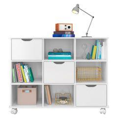 nicho-organizador-branco7-nichos-3-gavetas-sala-de-estar-quarto-escritorio-madeira-1478-5