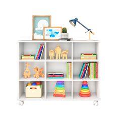 nicho-organizador-branco-9-nichos-sala-de-estar-quarto-escritorio-madeira-1478-5
