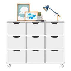 nicho-organizador-branco-9-gavetas-sala-de-estar-quarto-escritorio-madeira-1478-5
