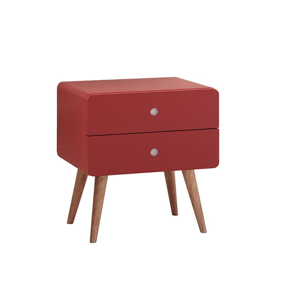 criado-ice-2-gavetas-pes-palito-vermelho-decoracao-sala-de-estar-quarto-banheiro-madeira-rc2084