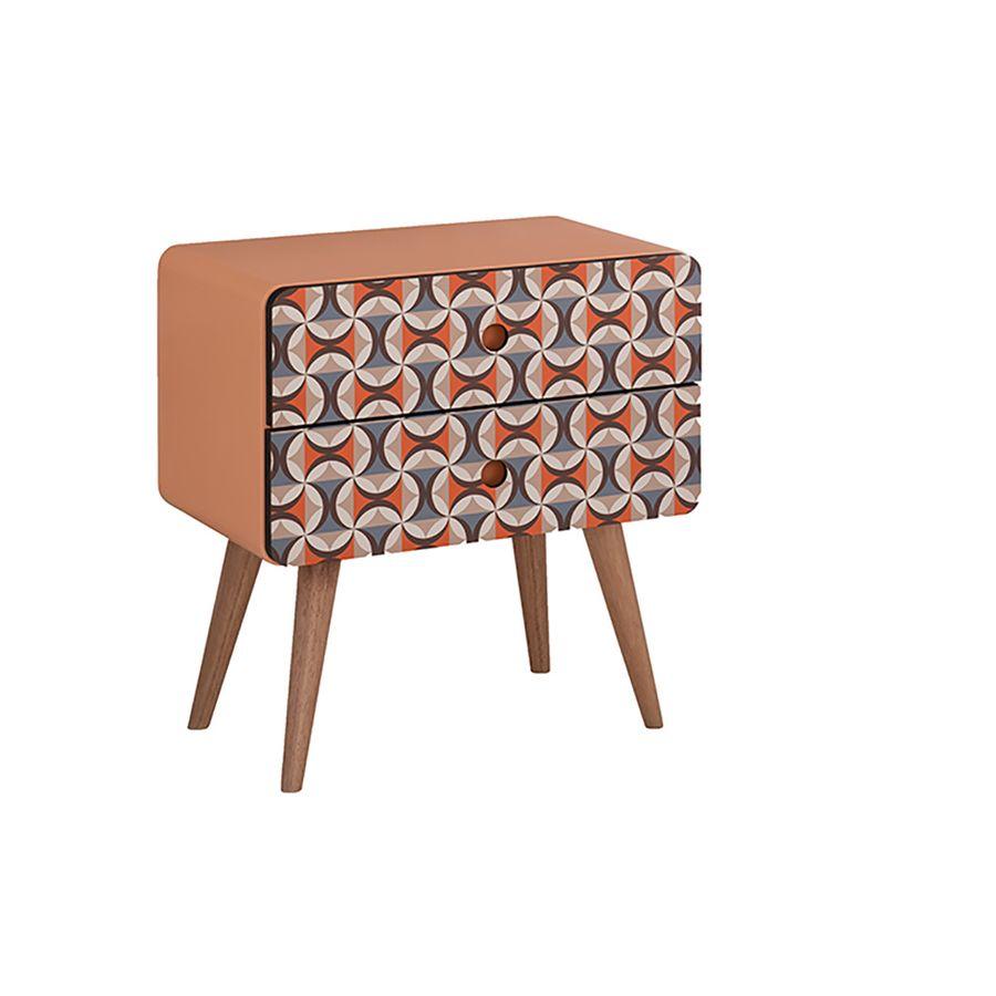 criado-ice-2-gavetas-pes-palito-estampada-decoracao-sala-de-estar-quarto-banheiro-madeira-rc2084