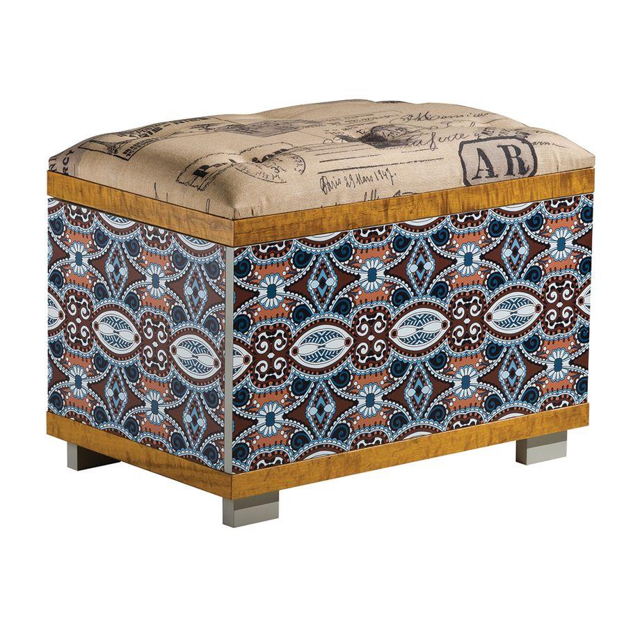bau-america-estofado-estampado-decoracao-sala-de-estar-quarto-madeira-rc2305