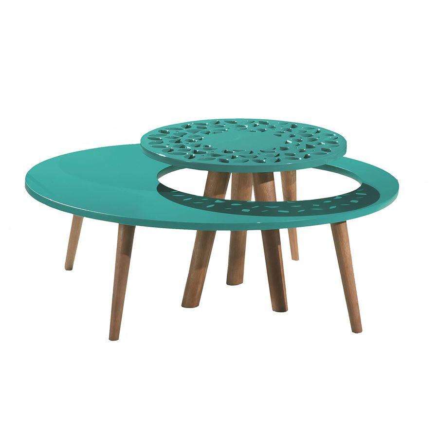 mesa-central-dupla-gamay-pes-palito-decoracao-sala-de-estar-madeira-rc2212