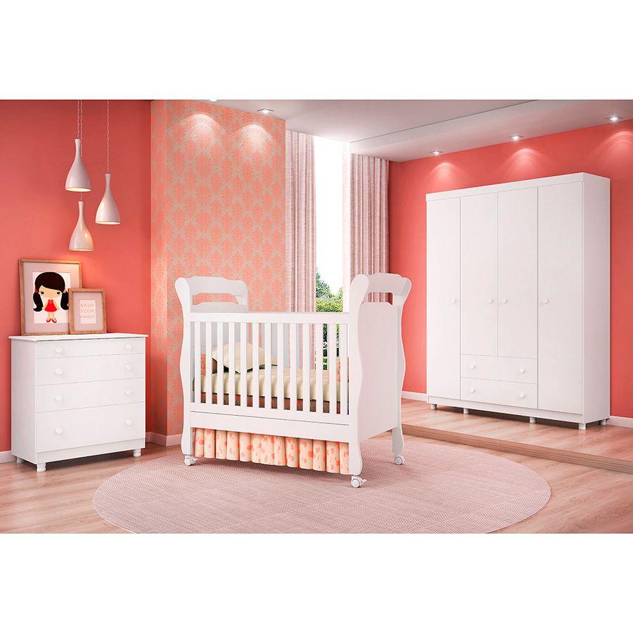 berco-mini-cama-colonial-amore-quarto-infantil-bebe-madeira-773-5-ambientado