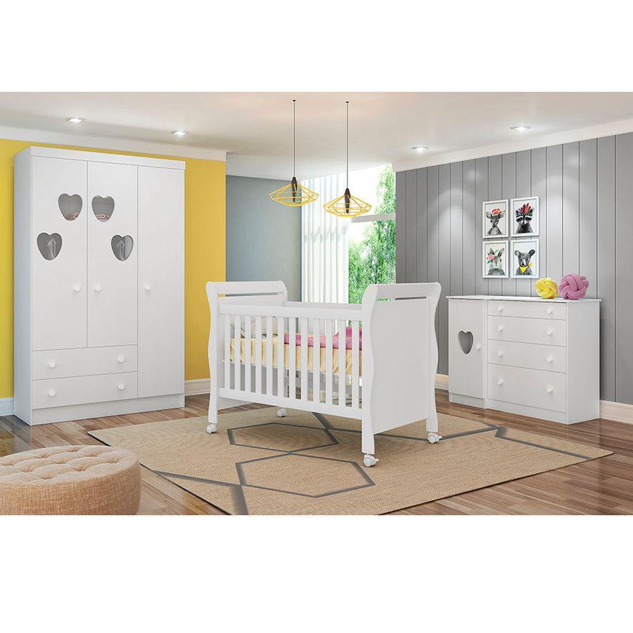 berco-mini-cama-colonial-amore-quarto-infantil-bebe-madeira-1355-5-ambientado