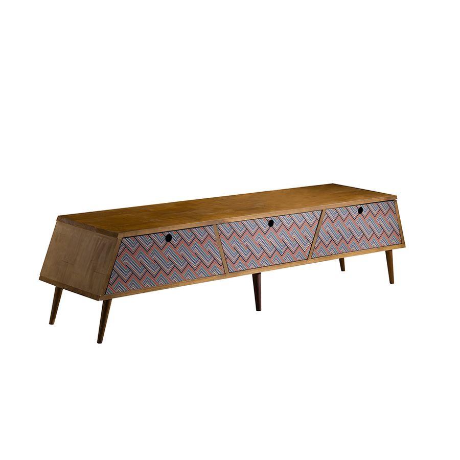 rack-2012-home-asti-3-nichos-pes-palitos-decoracao-sala-de-estar-madeira-02