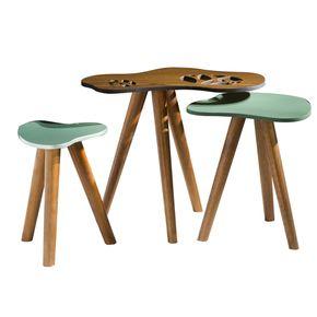 mesa-lateral-moscato-pes-palitos-decoracao-sala-de-estar-madeira