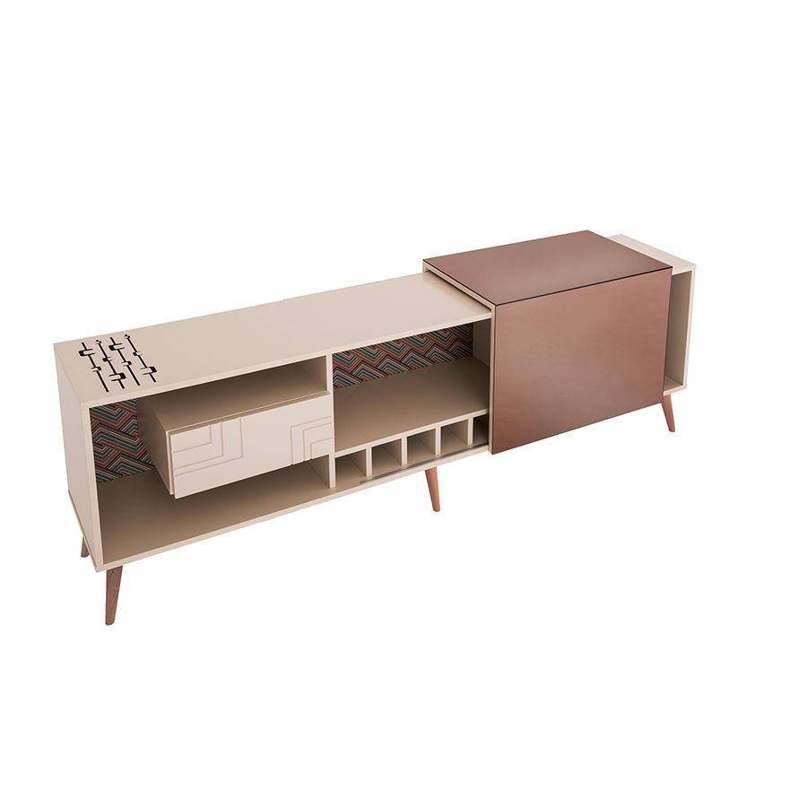 rack-home-asti-3-nichos-pes-palitos-decoracao-sala-de-estar-madeira-rs2002