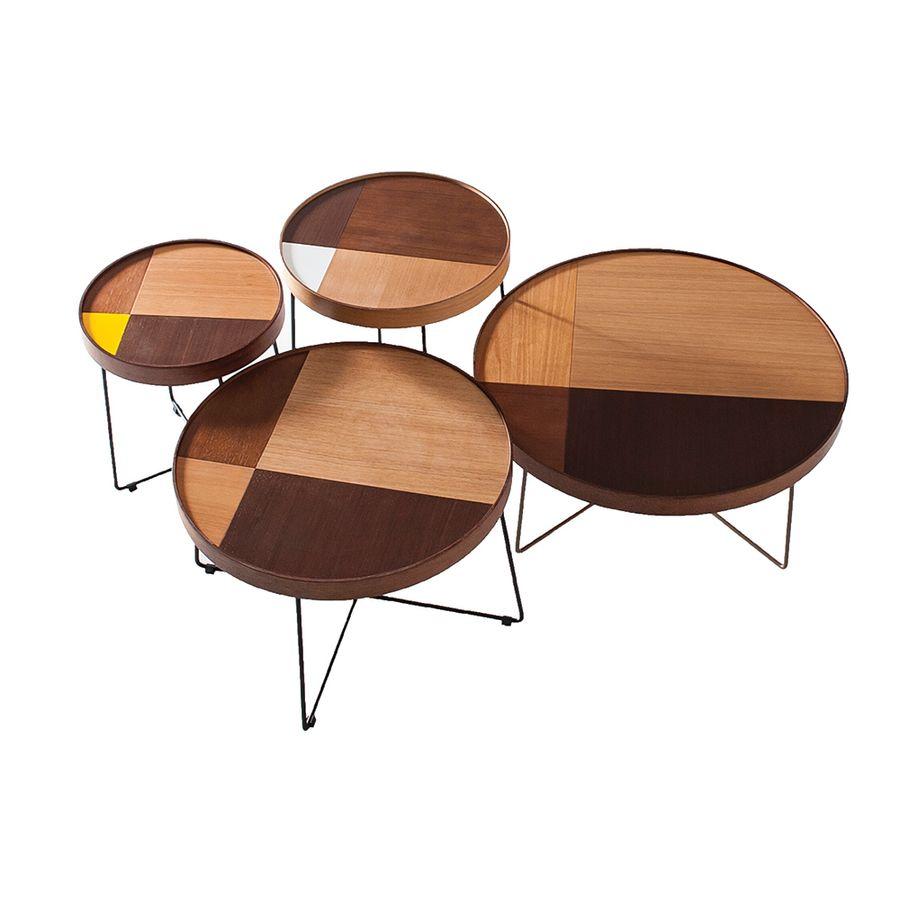 mesa-coordenada-pes-sala-de-estar-madeira-decoracao-rc2050-rc2051-rc2051