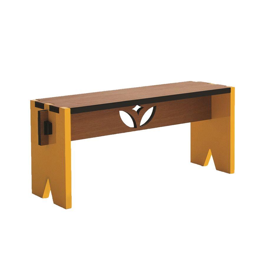 banco-vovo-maior-amarelo-decoracao-madeira-jardim-sala-de-estar-rc2091